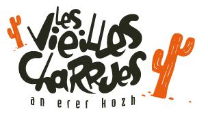 logovieillescharrues2010.png