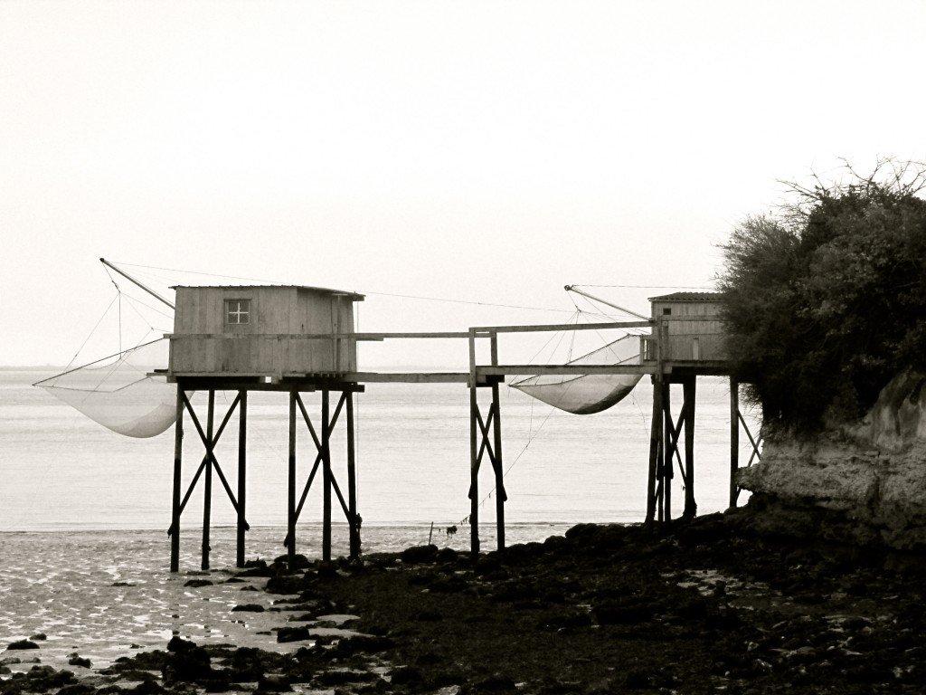 LE LUNDI, C'EST PERMIS #2 dans ABRACADABRA 2011-12-28-17-18-40-IMG_3951-Version-2-1024x768