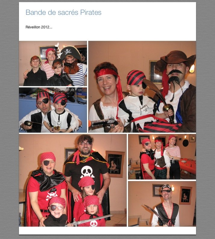 photos-de-reveillon-pirates-st-lunaire