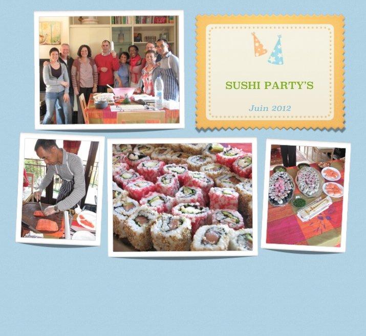 photos-de-sushis-party1 dans AU FIL DES JOURS